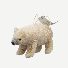 conran - BRISTLE POLAR BEAR