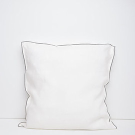 LE VESTIAIRE DE JEANNE - Cushion Cover
