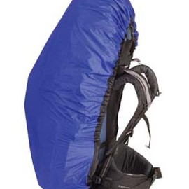 Sea to Summit - Ultra -Sil® Pack Cover