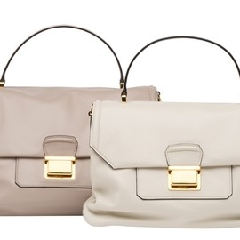 MIU MIU - VITELLO SOFT, Bag