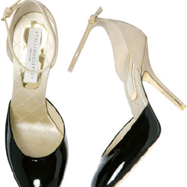 STELLA McCARTNEY - pumps