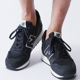 New Balance, JOURNAL STANDARD - MRL996