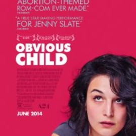 Gillian Robespierre - Obvious Child