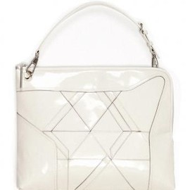 3.1 Phillip Lim - Axial Clutch