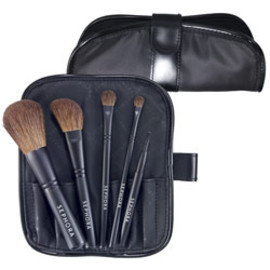 SEPHORA COLLECTION - Slim Essential Brush Set ($98 Value)