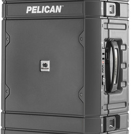 pelican - pelican peli products BA22 strongest waterproof carryon luggage usa