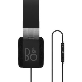 Bang & Olufsen - B&O PLAY Form 2i