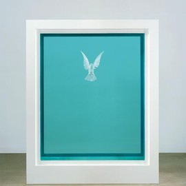 Damien Hirst - The Incomplete Truth