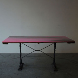 SSCHEMATA - Flat Table