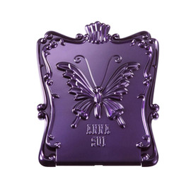ANNA SUI - Beauty Mirror P