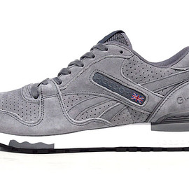 "Reebok - GL6000 ""PERF PACK"" ""LIMITED EDITION"""