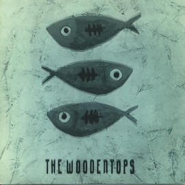 The Woodentops - Everyday Living