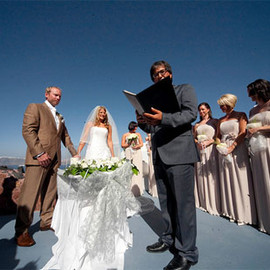 Astarte Suites Hotel | Weddings | Santorini Greece - Astarte Suites Hotel | Weddings | Santorini Greece
