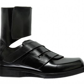 Raf Simons - 2010 A/W Dress Shoes