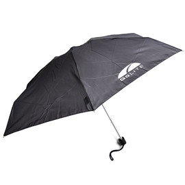 GOLITE - HALF DOME TRAVEL UMBRELLA