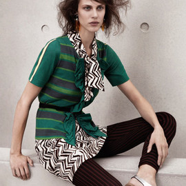 MARNI at H&M - MARNI at H&M
