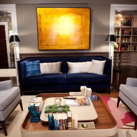 SATC2-Apartment-Living-Room