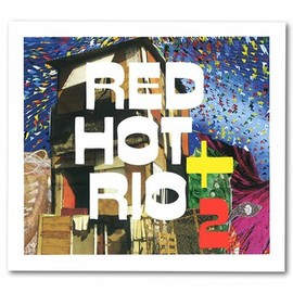 Various Artists - RED HOT + RIO 2