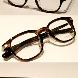 OLIVER PEOPLES - XXV-RX 25th Anniversary