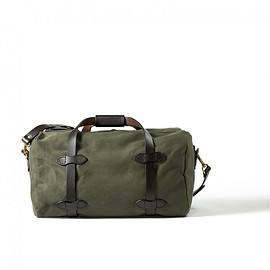 FILSON - Duffle Bag - Small - Otter Green