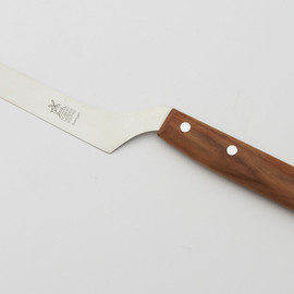 Robert Herder - Cheese Cutting Knife