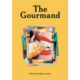 The Gourmand 00