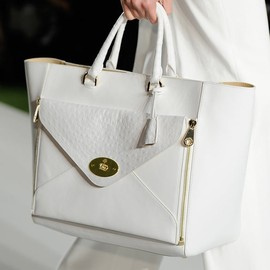 Mulberry - fw2013