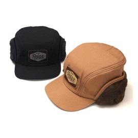 RELAX ORIGINAL® - Hunter Cap