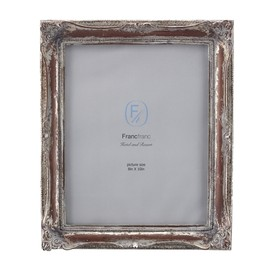 Francfranc - FHR Antique frame C