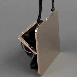 Maison Martin Margiela - Metal Bag
