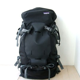 patagonia - Gritty Pack