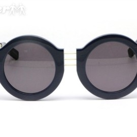 HOUSE OF HOLLAND - HOUSE OF HOLLAND (ON THE WIRE) SUNGLASSES 3 COLOR