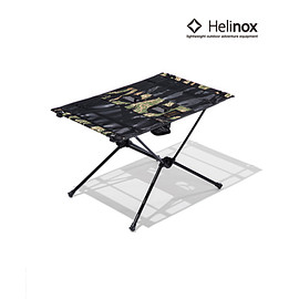 NEIGHBORHOOD - NHHX . TIGER / E-TABLE ONE