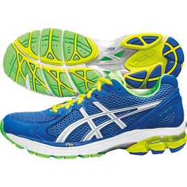 asics - GT-2170 NEW YORK