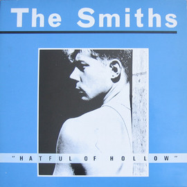 the smiths - Haful Of Hollow