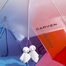 CARVEN - umbrella