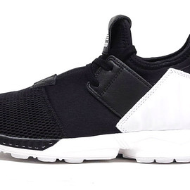 "adidas - ZX FLUX PLUS ""LIMITED EDITION"""