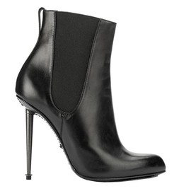 TOM FORD - FW2014 Boots