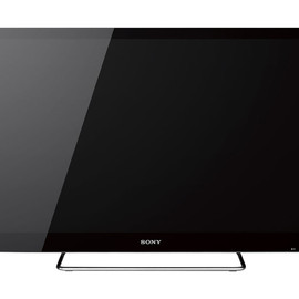 SONY - Internet TV