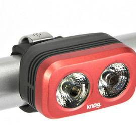 KNOG - Blinder ROAD2 FRONT