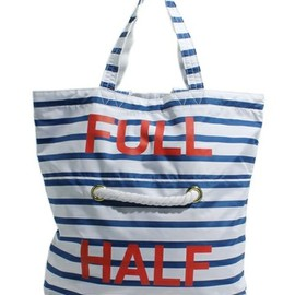 HEMING'S - full&half bag