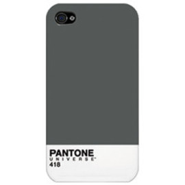 colette iPhone 4/4S Case
