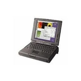 Apple Computer - Apple PowerBook 5300CS (M3824B/B)