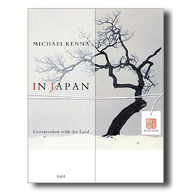 Michael Kenna - In Japan