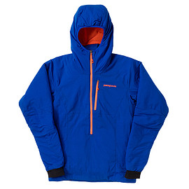 Patagonia - Men's Nano-Air® Light Hoody