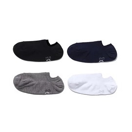 uniform experiment - SLIP ON SOCKS