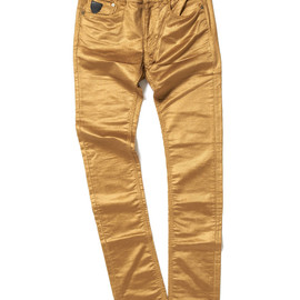 April77 - Corduroy Pants