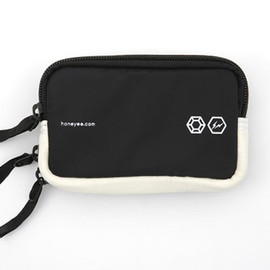 HEAD PORTER - honeyee.com x fragment design DS Lite Case