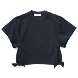 TOGA - Thermal Jersey Top (navy)