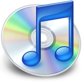 Apple - iTunes